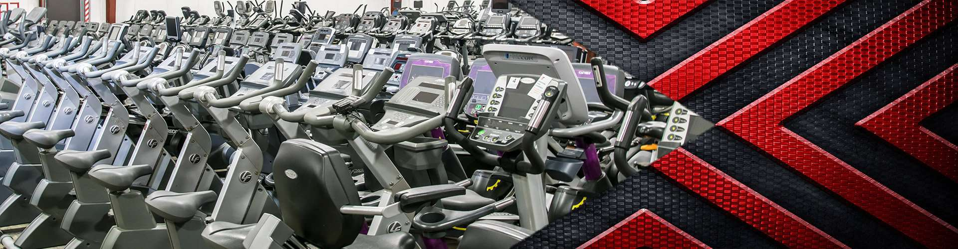 About Pound4Pound Used Fitness Equipment