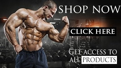 Shop Now Fitness Equipment