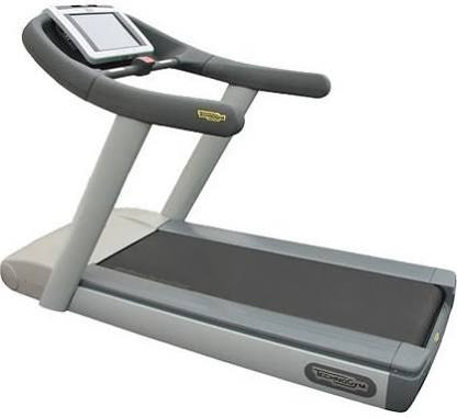 Technogym 700 Run Treadmill
